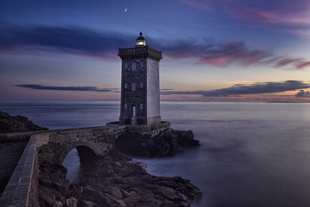 1 Le phare_MT