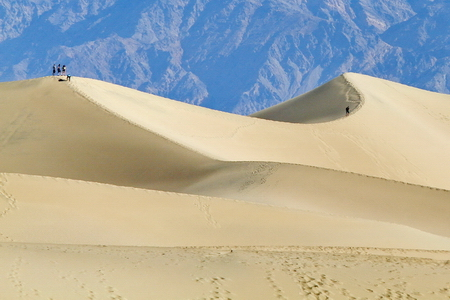 13_Death Valley