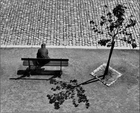 3 Jean Lacoste