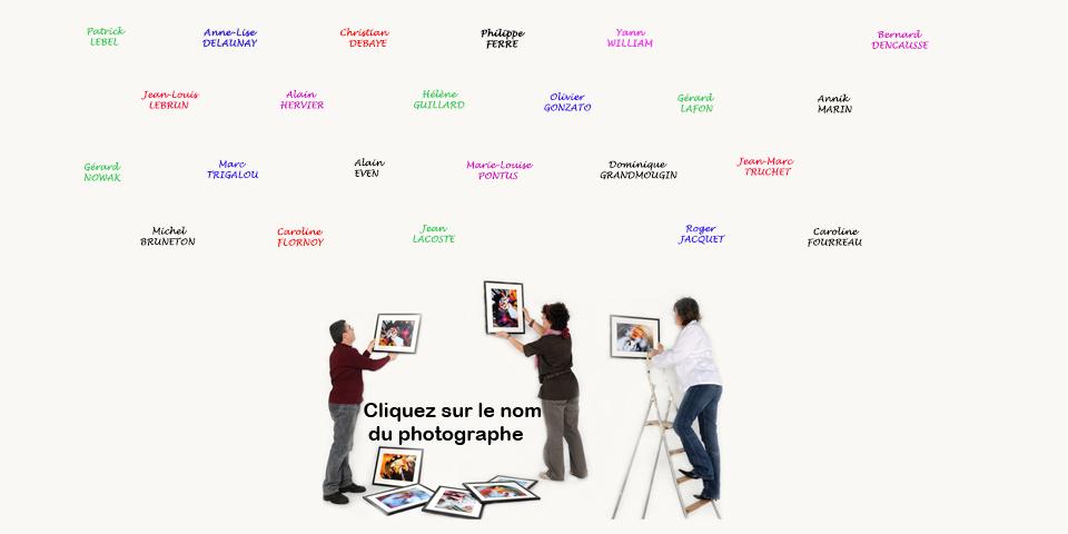 Galerie2019