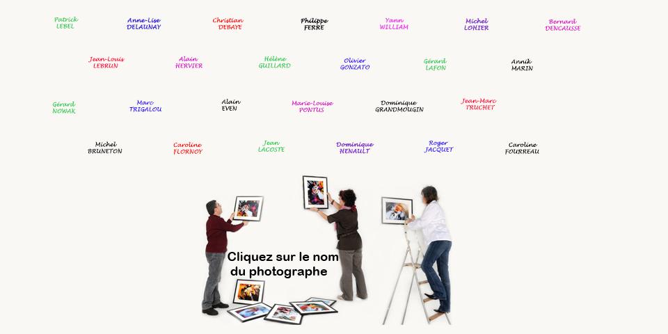 Galerie2020
