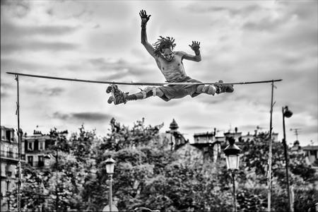 JLA_acrobate