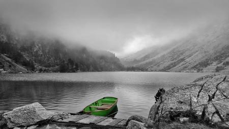 Lac_de_Gaube_PLB