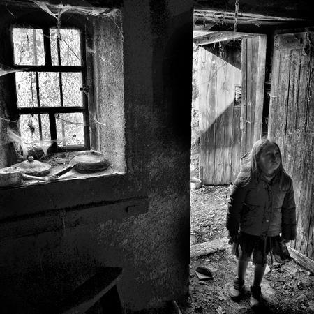 Le_petit_fantôme