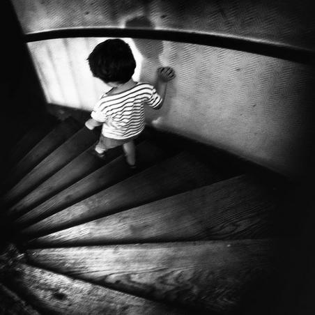 L'escalier_OG