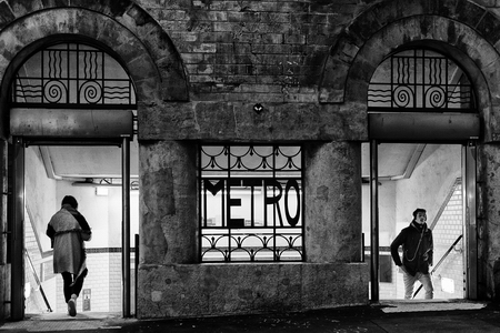 Métro_JLL
